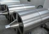 Galvanizing Line Parts (1)