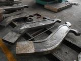 Galvanizing Line Parts (6)