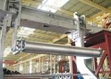 Galvanizing Line Parts (8)