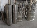 Galvanizing Line Parts (11)