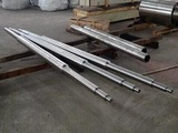 Furnace Roll (5)