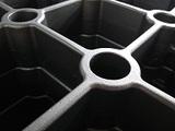 base tray (6)